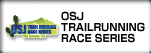 OSJ TRAILRUNNING RACE SERIES